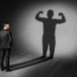 Workplace Wednesday: Toxic Masculinity in the Workplace – The Antidote