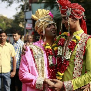 LGBTQ Rights in India
